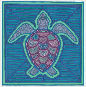 Turtle Square